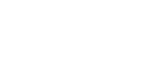 logo-deep-purple