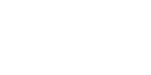 logo-dream-theater