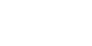 logo-judas-priest
